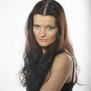 Лариса 44 года (Телец) Кемерово