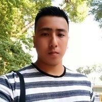 Тимур, 23 года, Лев, Ташкент