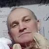 Aleksey, 35, Nizhny Tagil