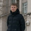 Viktor, 40, Чердаклы
