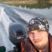 Иван, 25, г.Видное
