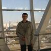 Алексей, 26, г.Лыткарино