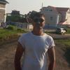 aleks, 37, г.Находка (Приморский край)