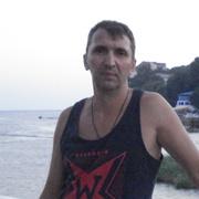 сергей, 57, г.Губкин