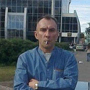 Олег 50 Мурманск