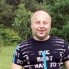 Andrey, 43, Neftekumsk