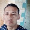 Таалайбек, 42, г.Жалал Абад