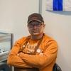 Михаил, 50, г.Звенигород