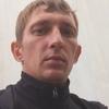 Вадим Смирнов, 28, г.Абатский