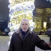 аркадий Печёнкин, 68, г.Челябинск