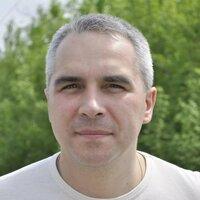 Dimon, 41 год, Дева, Курск