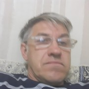 Александр, 49, г.Курганинск