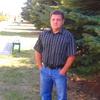 Игорь, 48, г.Первомайск