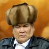 kudajberdiergesov, 62, г.Бишкек