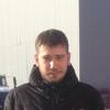 кирилл, 30, г.Челябинск