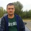 Роман, 41, г.Губкин