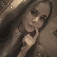 Дарья, 20 лет, Козерог, Нижний Новгород