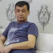 Дониёр 49 лет (Дева) Ташкент
