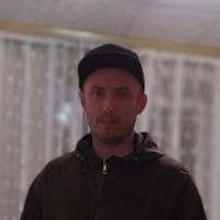 Алексей, 36 лет, Близнецы, Находка (Приморский край)