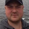 Алексей, 30, г.Рязань