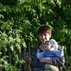 Наталья, 45, г.Архангельск