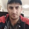 Магомед, 38, г.Каспийск