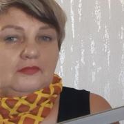 Валентина 60 Киров