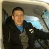 Сергей Фролов, 37, г.Хабаровск