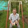 Колюня, 31, г.Череповец