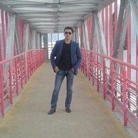 Еламан, 27 лет, Лев, Москва