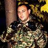 Юрий, 31, г.Куровское