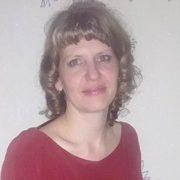 Татьяна, 43, г.Зеленогорск (Красноярский край)