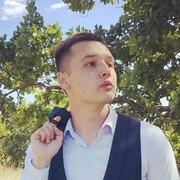 Максим 24 Саратов