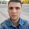 Daniel, 29, г.Усти-над-Лабем