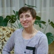 Эмма, 60, г.Новая Усмань
