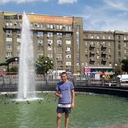 Вова, 32, г.Харьков