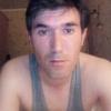 Станислав, 37, г.Калининград