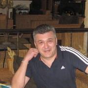 Сергей 49 Кисловодск