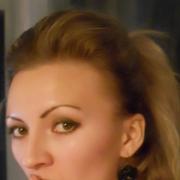 Мила 35 Донецк