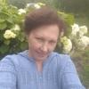 Tatyana, 50, Smolensk