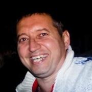 Вадим, 41, г.Симферополь