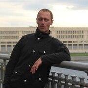 Денис, 30, г.Арзамас