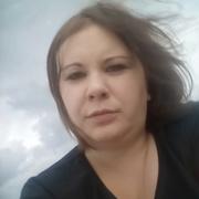 Елена 31 Воронеж