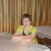 Елена, 55, г.Сальск