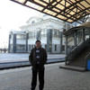 Дмитрий, 44, г.Барабинск