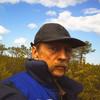 Oleg, 65, Yelets
