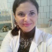 Наталья, 40, г.Староминская
