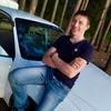 Евгений, 27, г.Рубцовск