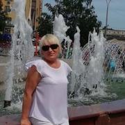 Марина, 47, г.Усть-Илимск
