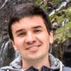 Leonid, 29, г.Страсбург